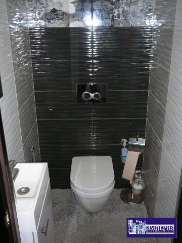 Квартира 3-х комнатная с супер ремонтом - Фото 29