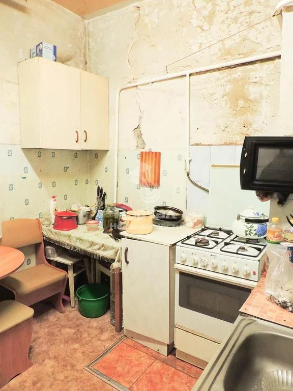 Продажа комнаты, Серпухов, Ул. Красный Текстильщик - Фото 8