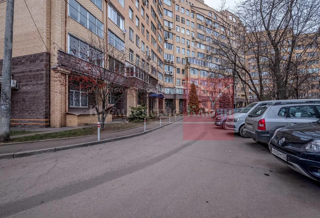 Продажа квартиры, Королев, Ул. Циолковского - Фото 0