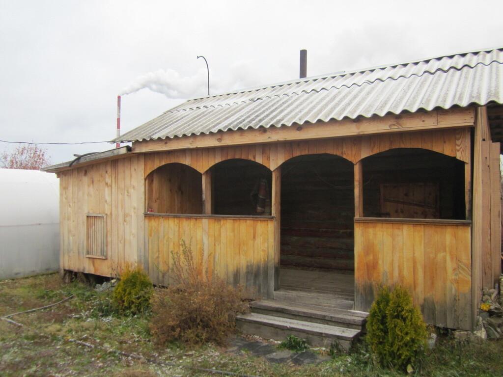 Дача в п.Кулацкий - Фото 2