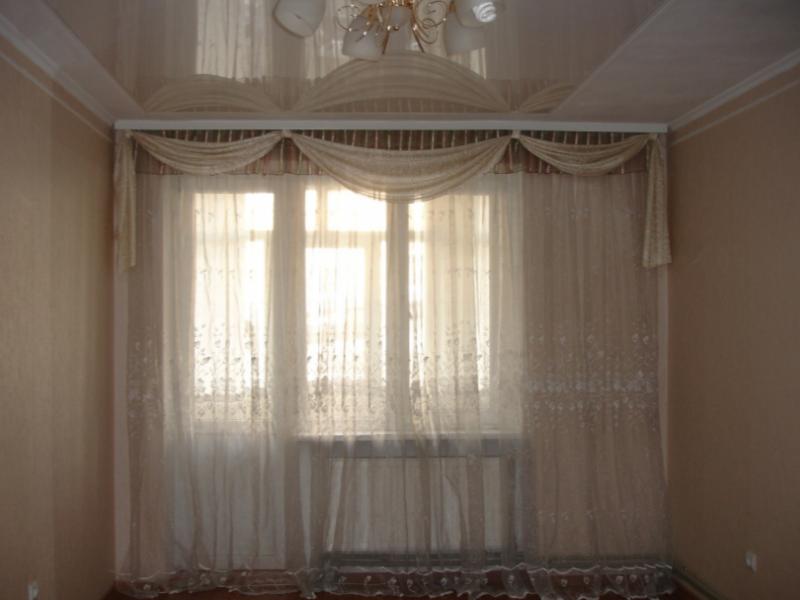 Продажа квартиры, Севастополь, Ул. Адмирала Макарова - Фото 4