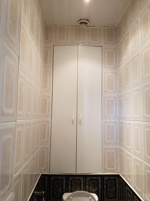 Сдаем 3х-комнатную квартиру с евроремонтом ул.Дмитрия Ульянова, д.4к2 - Фото 20