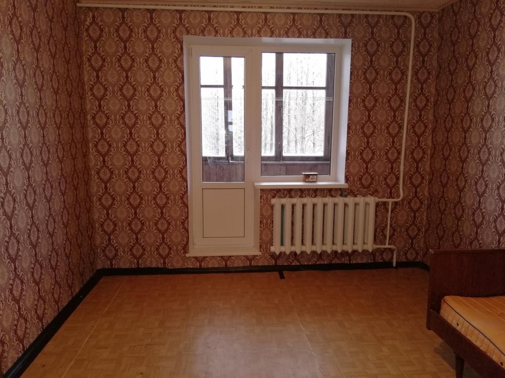 Продажа квартиры, Бокситогорск, Бокситогорский район, Ул. Павлова - Фото 0