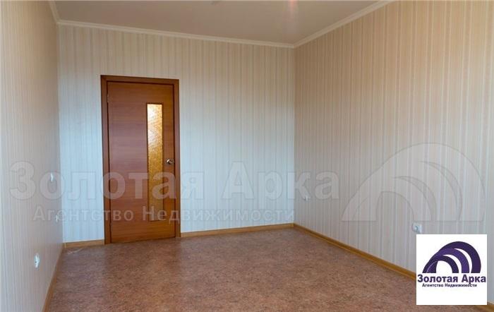 Продажа квартиры, Краснодар, Им Лавочкина улица - Фото 10