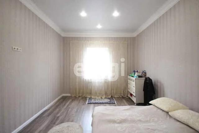 Продам 1-этажн. дом 138 кв.м. Северная часть - Фото 13