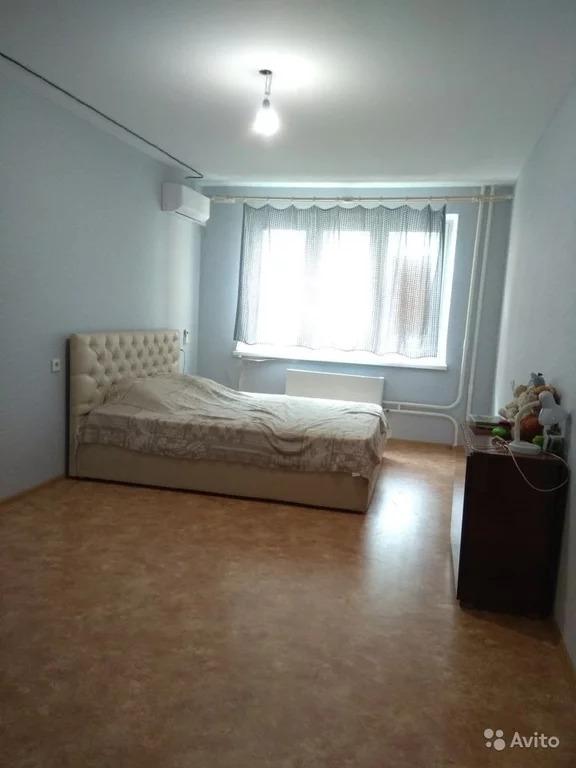 2-к квартира, 62 м, 3/16 эт. - Фото 3