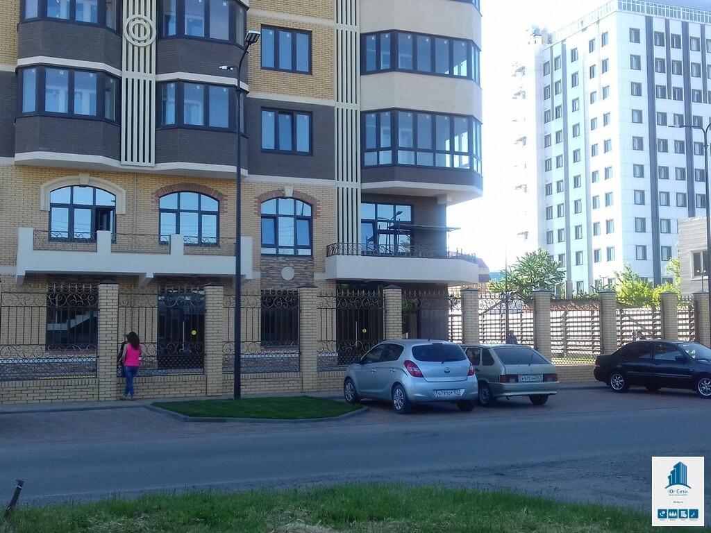 Продаётся 3 комнатная квартира в центре Краснодара - Фото 2