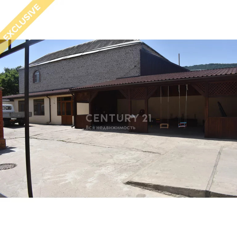 Продажа частного дома по ул. Аз. Алиева 6-й проезд, 300 м2 - Фото 6