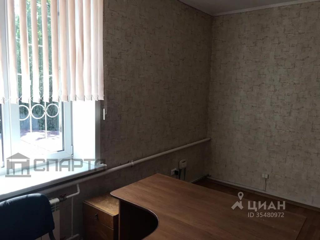 Офис в Кемеровская область, Кемерово ул. Рукавишникова, 26 (16.0 м) - Фото 1
