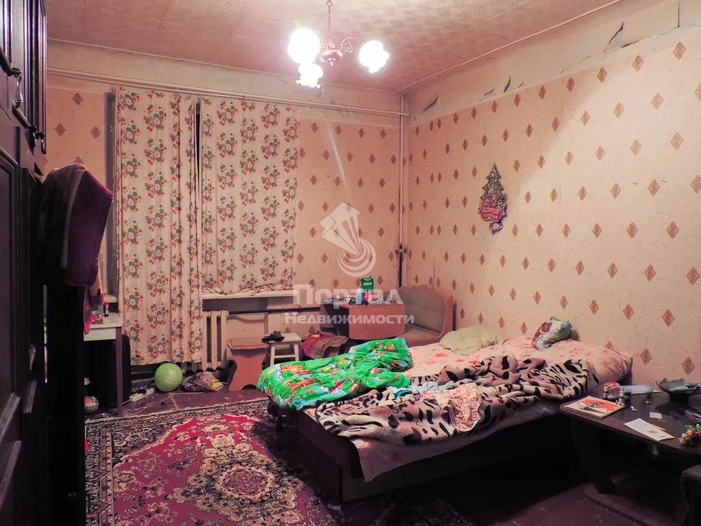 Продажа комнаты, Серпухов, Ул. Красный Текстильщик - Фото 2