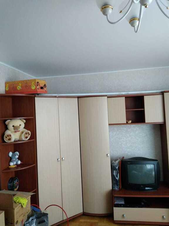 Сдам трех комнатную квартиру в Лобне - Фото 8