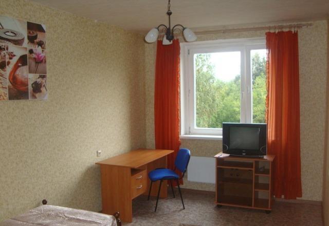 Сдам двух комнатную квартиру - Фото 6