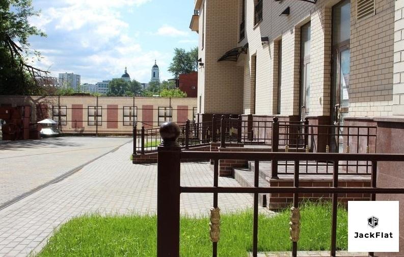 ЖК Royal House on Yauza - 2-х кв-ра, 104кв.м. с дизайнерским ремонтом. - Фото 40