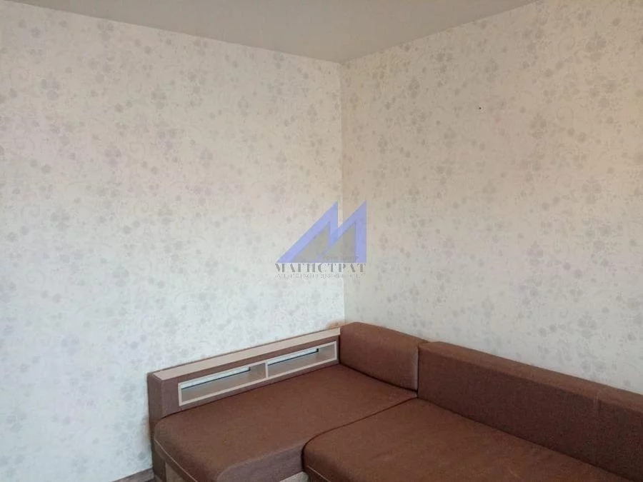 Продается квартира, 54.6 м - Фото 1