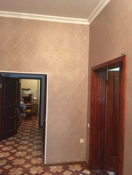 Продажа дома, Адыге-Хабльский район - Фото 0