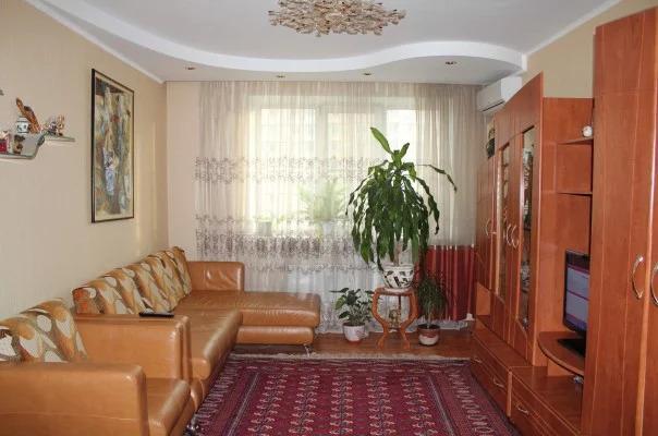 Продажа квартиры, м. Речной вокзал, Ул. Зеленоградская - Фото 0