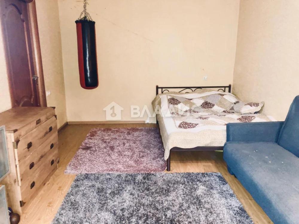 Продажа квартиры, Люберцы, Люберецкий район, Зелёный переулок - Фото 1