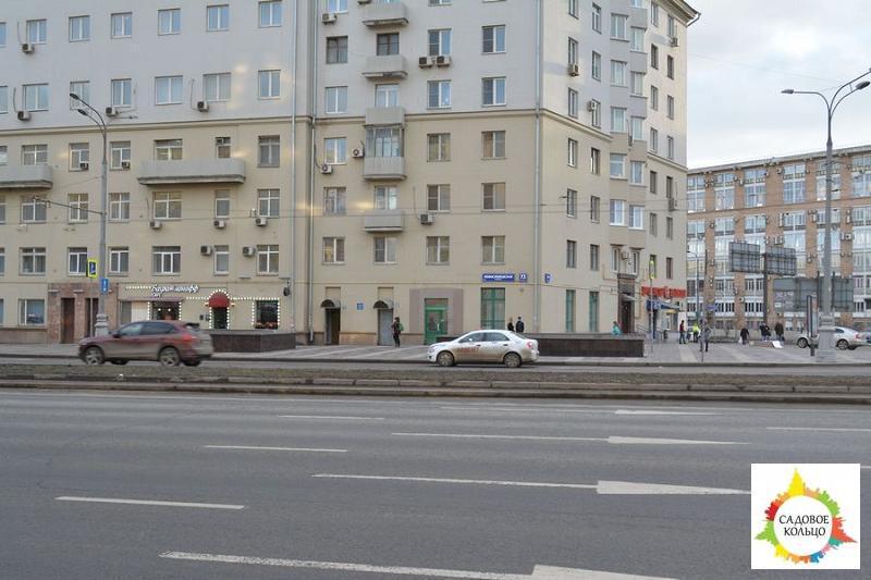 Продажа и аренда Street-Retail - помещение торгового или свободного на - Фото 4