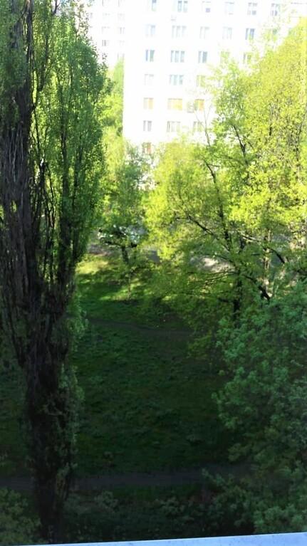 Продаем 3х-комнатную квартиру ул. Шоссейная, д.19к1 - Фото 2