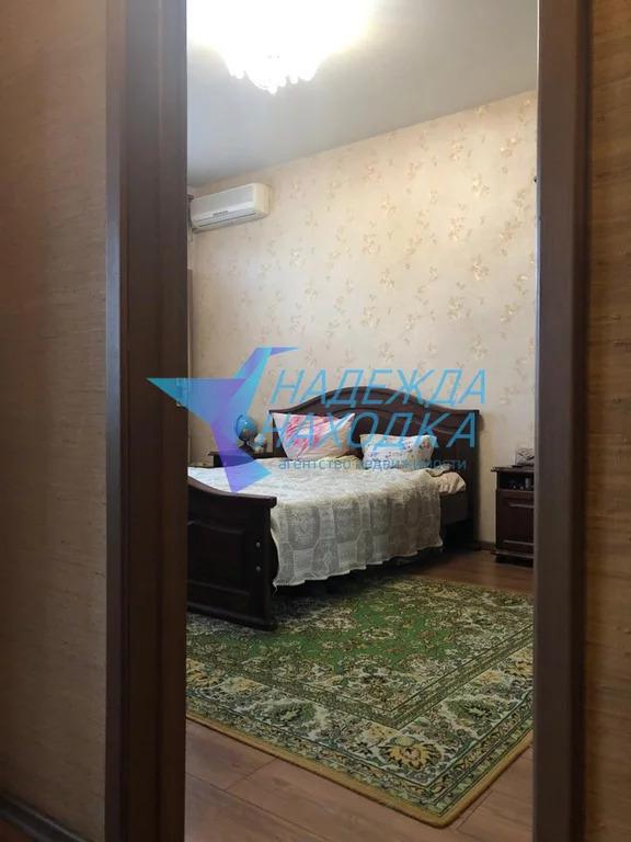 Продажа квартиры, Находка, Ул. Владивостокская - Фото 19