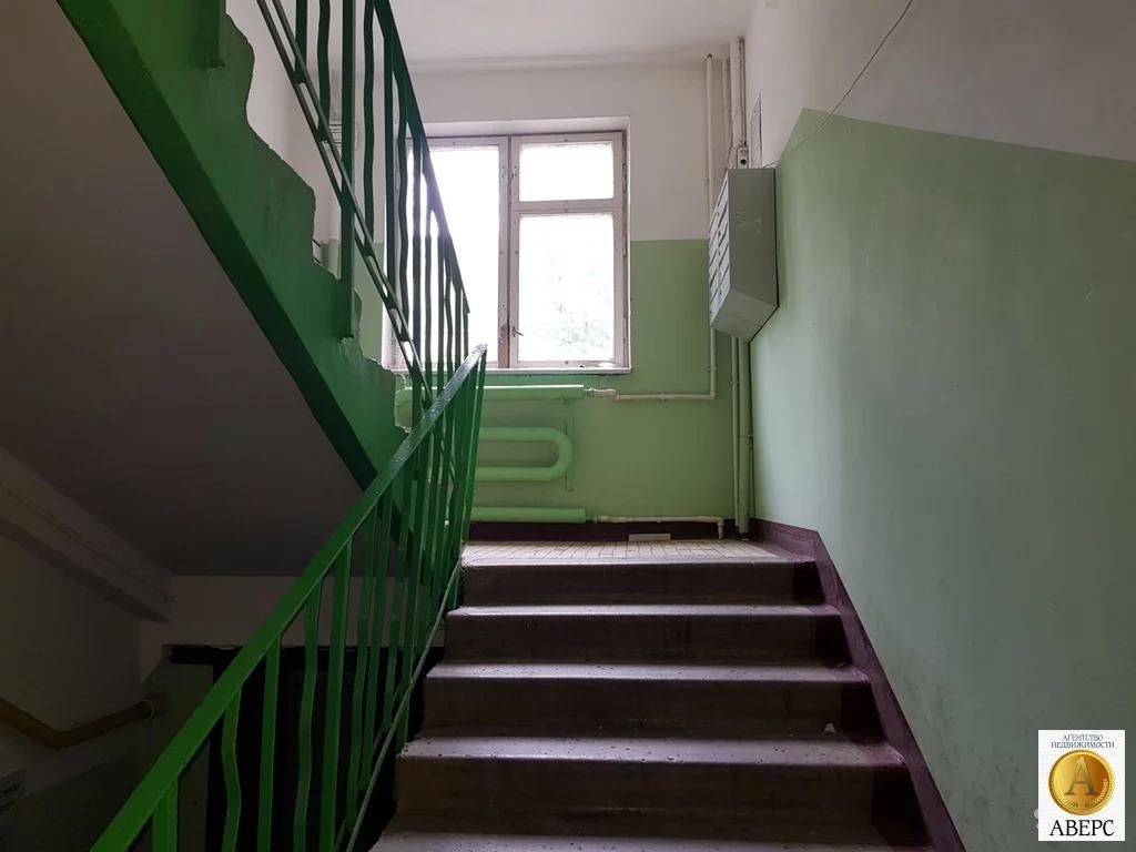 2-к квартира, 44 м, 2/5 эт. ул.Шибанкова д.59 - Фото 3
