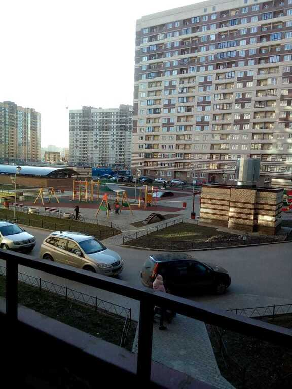 Евродвушка - Фото 13