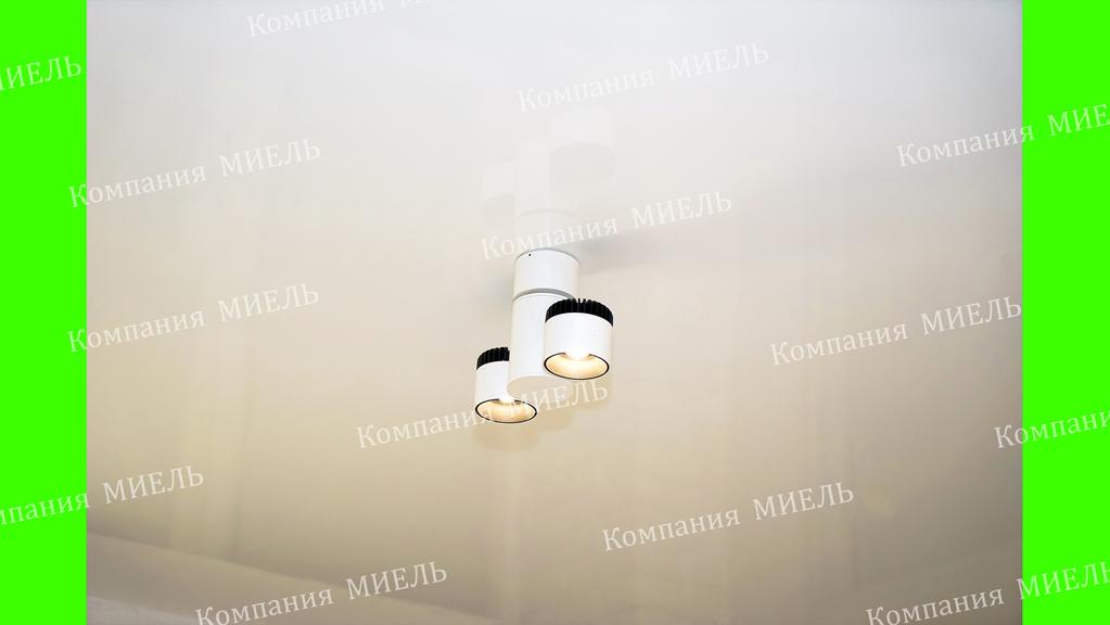 Купить квартиру в Москве метро Таганская - Фото 4
