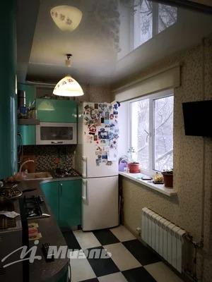 Продается 4к.кв, г. Балашиха, Советская - Фото 16