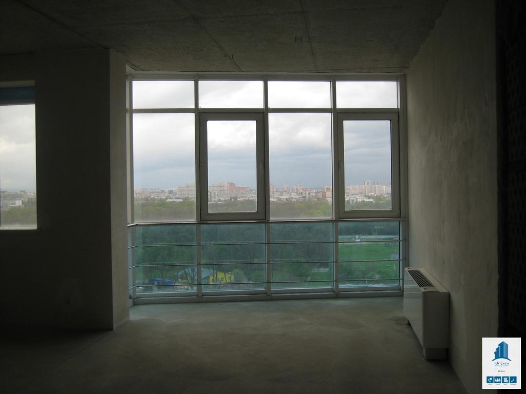 Квартира в ЖК европейского уровня - Фото 34