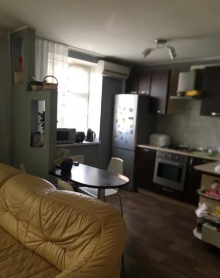 Продажа квартиры, Симферополь, Ул. Лексина - Фото 2