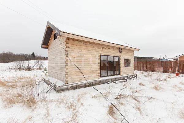 Продажа дома с земельным участком в Ялгубе - Фото 9