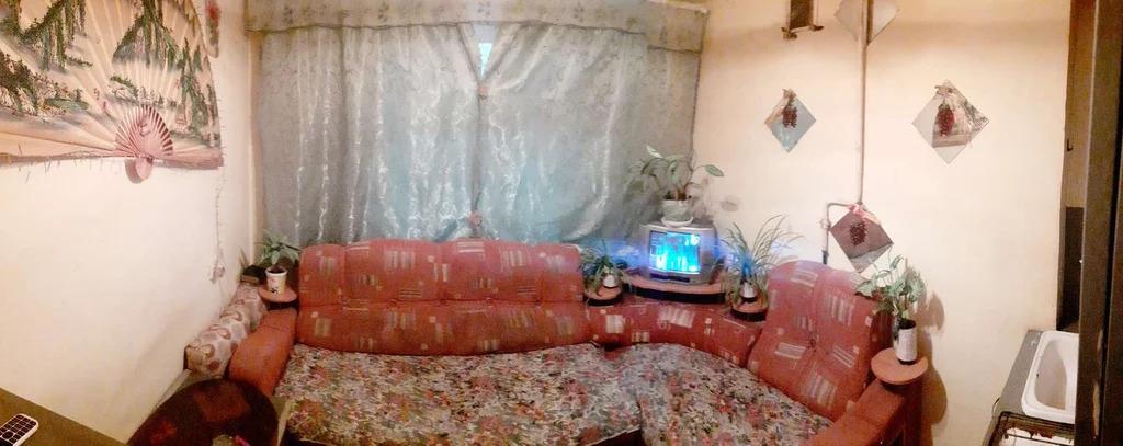 Продажа квартиры, Комсомольск-на-Амуре, Магистральное ш. - Фото 0