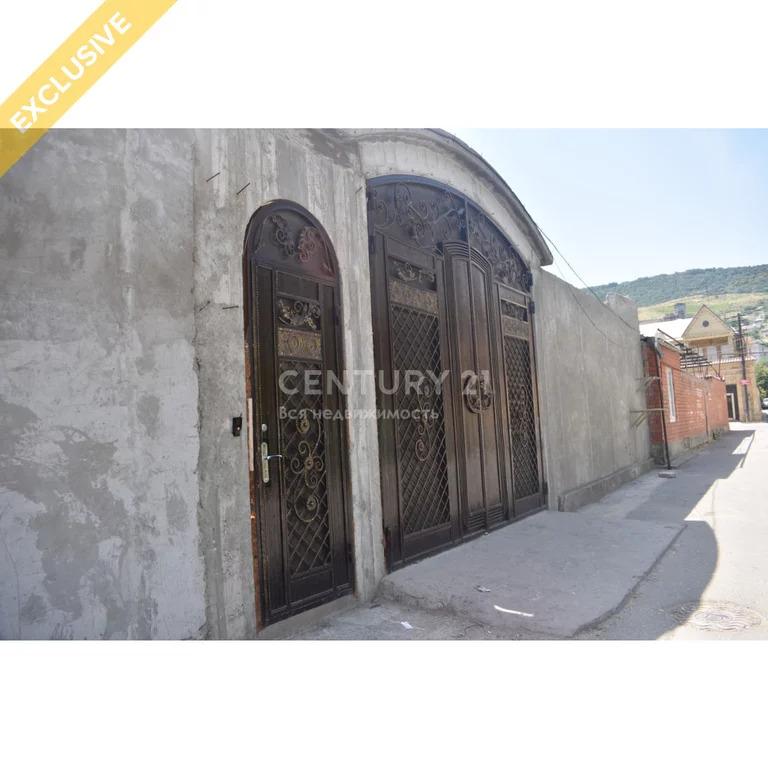 Продажа частного дома по ул. Аз. Алиева 6-й проезд, 300 м2 - Фото 2