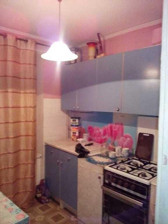 Сдам двух комнатную квартиру в Подрезково - Фото 1
