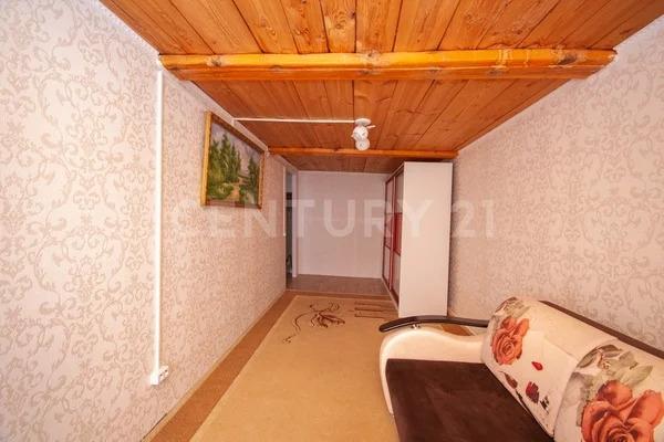 Продается дом, г. Ульяновск, Пригородная (Ленинский р-н) - Фото 6
