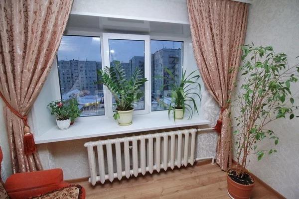 Продам квартиру в центре по ул.Гагарина,24 - Фото 1
