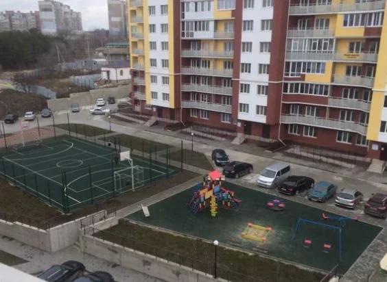 Продажа квартиры, Симферополь, Ул. Балаклавская - Фото 1