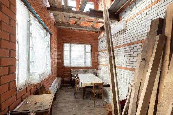 Прописка Москва! - Фото 15