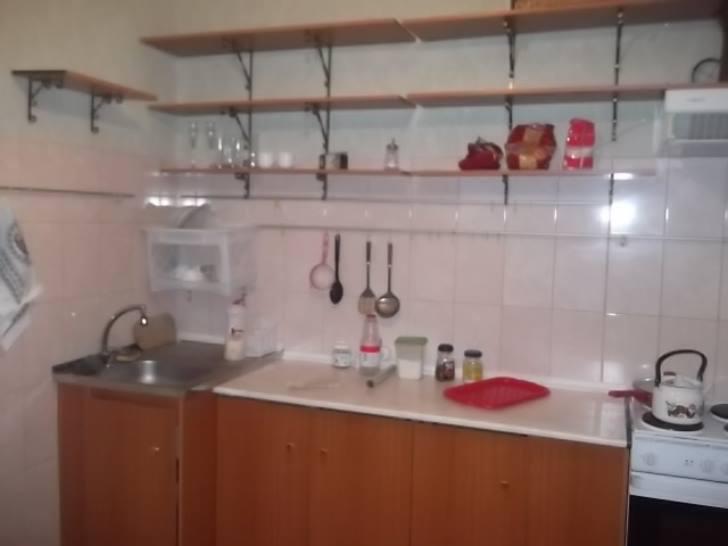 Квартира на Чехова - Фото 16