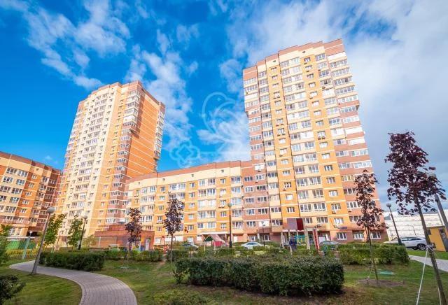 Продажа квартиры, м. Планерная, Новокуркинское ш. - Фото 27