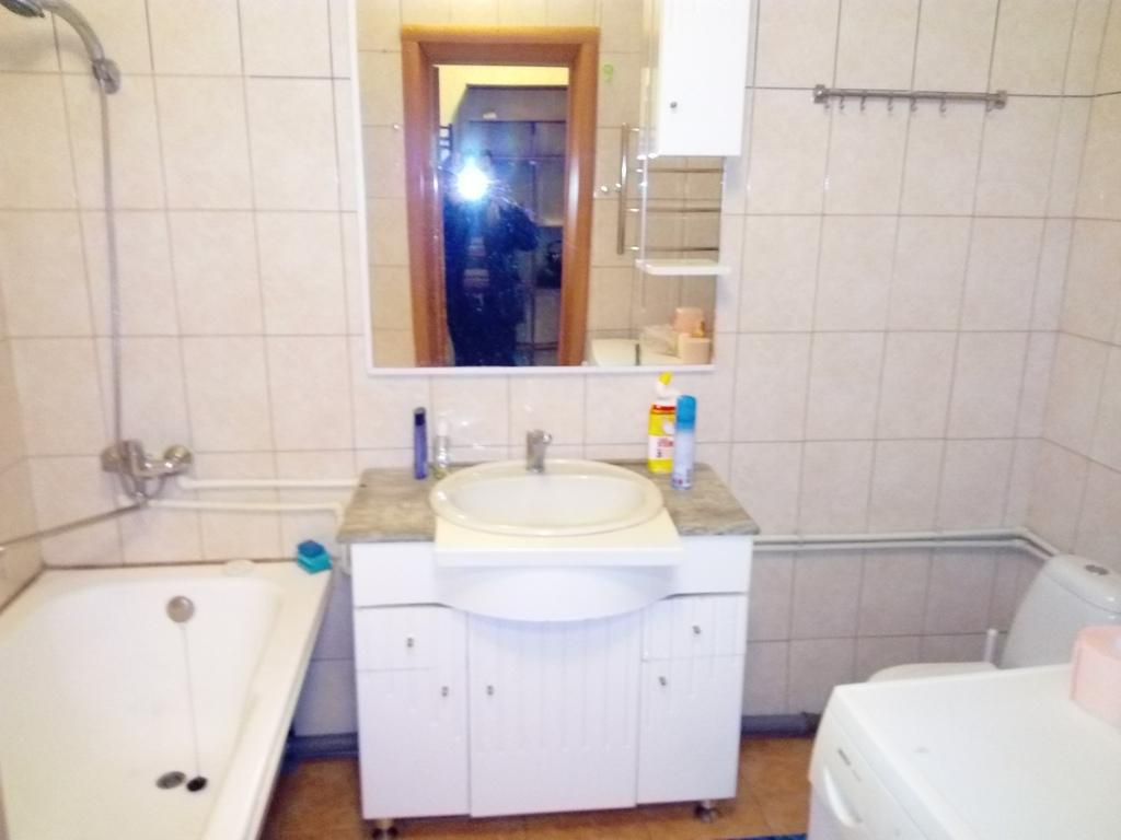 Квартира на Чехова - Фото 10