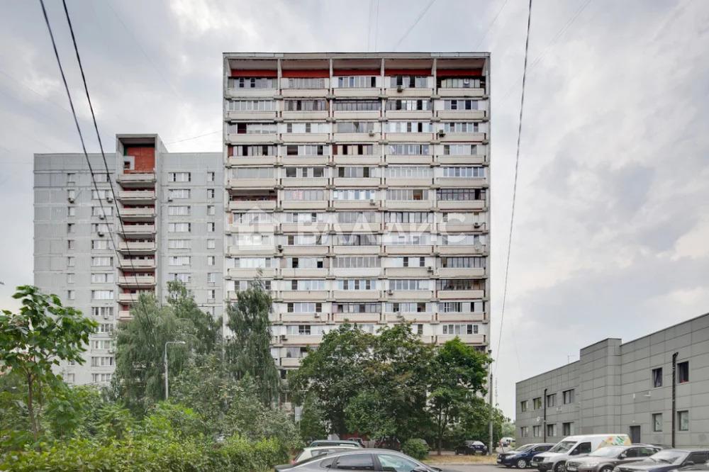 Городской округ Мытищи, Мытищи, Олимпийский проспект, д.36/2, . - Фото 26