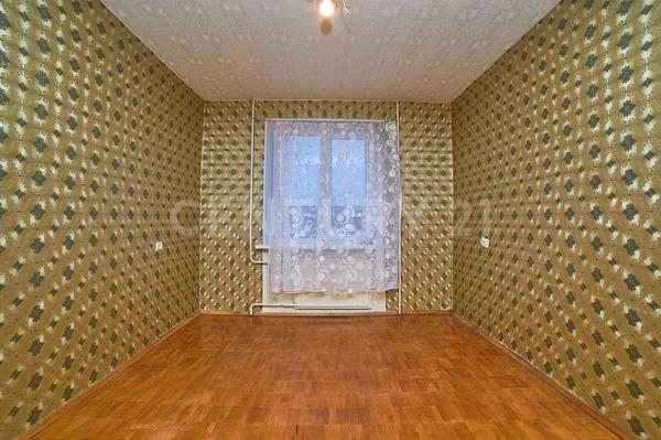 Продается 3к.кв, г. Петрозаводск, Лососинское - Фото 1