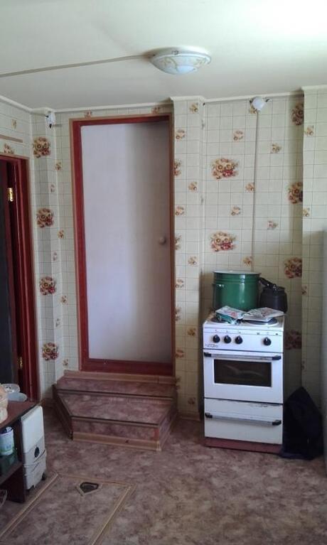 Продажа дома, Чита, Каштак мкр - Фото 21