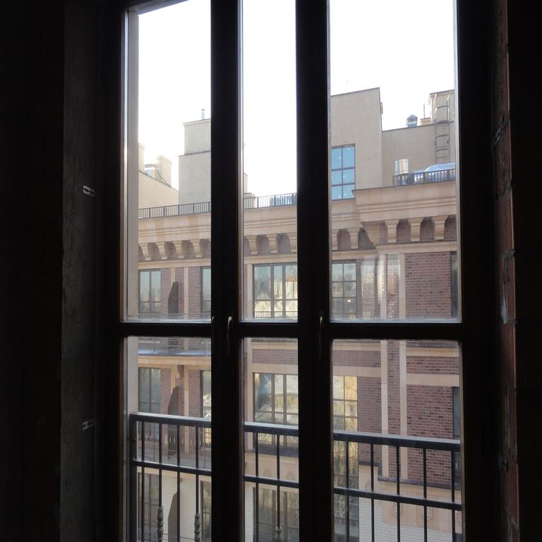 """151 кв.м. на 9 этаже в 1 секции в ЖК """"Royal House on Yauza"""" - Фото 39"""