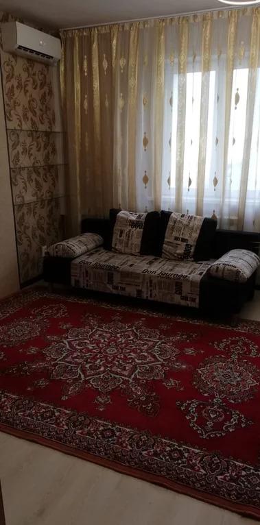 Аренда квартиры, Красноярск, Ул. Мате Залки - Фото 12