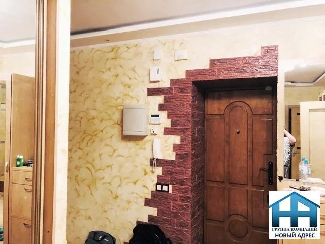 Продажа квартиры, Орел, Орловский район, Пожарная 32 - Фото 16