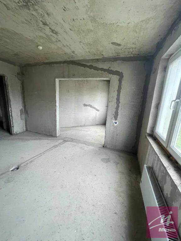 Продам 3-к квартиру, Одинцово г, Триумфальная улица 12 - Фото 3