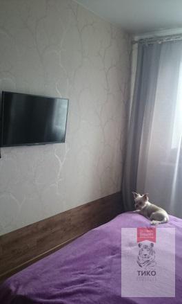 Продается 2-х к.кв. ул.Кутузовская д.2 - Фото 10