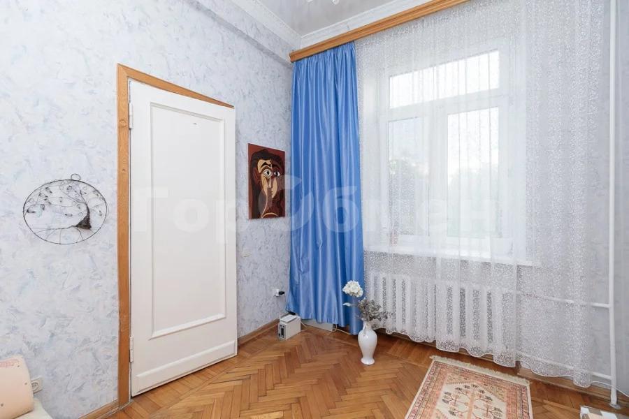 Продажа квартиры, м. Кутузовская, Кутузовский пр-кт. - Фото 6